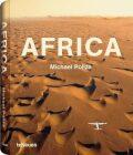 Africa (Small Format Edition) - Michael Poliza
