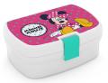 Box na svačinu Minnie - Karton P+P