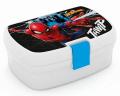 Box na svačinu Spiderman - Karton P+P