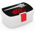 Box na svačinu Star Wars - Karton P+P