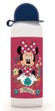 Láhev na pití malá Minnie - Karton P+P
