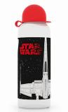 Láhev na pití malá Star Wars - Karton P+P