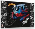 Podložka na stůl 60x40cm Spiderman - Karton P+P