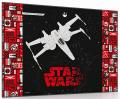 Podložka na stůl 60x40cm Star Wars - Karton P+P
