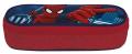 Pouzdro etue Spiderman - Karton P+P