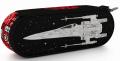 Pouzdro etue Star Wars - Karton P+P