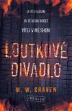Loutkové divadlo - M. W. Craven