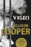 V kleci - Ellison Cooper