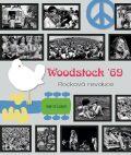 Woodstock ´69 - Ernesto Assante