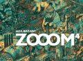 Zooom 4 - Hza Bažant - Tomáš Prokůpek, ...