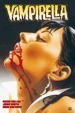 Vampirella - Mark Millar, John Smith