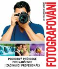 Fotografování - Slovart