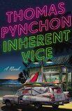 Inherent Vice - Thomas Pynchon