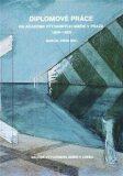Diplomové práce na Akademii výtvarných umění v Praze 1969-1989 - Marcel Fišer