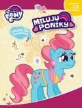 My Little Pony - Miluju poníky! - kolektiv