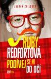 Ruby Redfortová: Podívej se mi do očí - Lauren Child