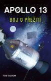 Apollo 13 Boj o přežití - Tod Olson