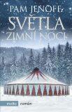Světla zimní noci - Pam Jenoff