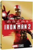 Iron Man 2 - Edice Marvel 10 let - MagicBox