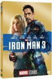 Iron Man 3 - Edice Marvel 10 let - MagicBox
