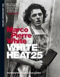 White Heat 25: 25th anniversary edition - Pierre White
