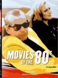 Movies of the 80s - Jürgen Müller