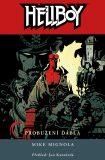Hellboy 2 - Probuzení ďábla - Mike Mignola