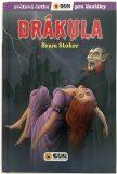 Drákula - Světová četba pro školáky - Bram Stoker