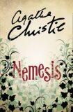 Nemesis (Agatha Christie) - Agatha Christie