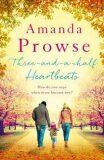 Three-and-a-Half Heartbeats - Amanda Prowseová