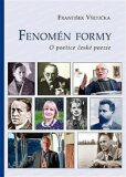Fenomén formy - František Všetička