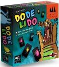 DoDeLiDo - Schmidt Spiele