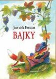 Bajky - Jean de La Fontaine