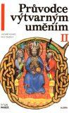 Průvodce výtvarným uměním 2 - Pavel Šamšula