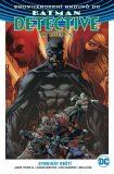 Batman Detective Comics 2: Syndikát obětí - Barrows Eddy, ...
