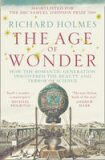 The Age of Wonder - Richard Holmes