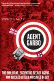 Agent Garbo - Stephen Talty