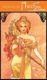 Alphonse Mucha - Posters - Alfons Mucha