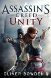Assassin´s Creed: Unity - Oliver Bowden