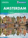 Amsterdam - Víkend - kolektiv autorů,