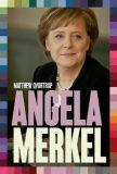 Angela Merkel - nejvlivnější evropský politik - Matthew Qvortrup
