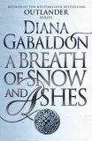 A Breath Of Snow And Ashes: Outlander 6 - Josef Winkler