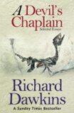 A Devil´s Chaplain - Richard Dawkins
