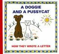 A Doggie and a Pussycat - How They Wrote a Letter - Josef Čapek