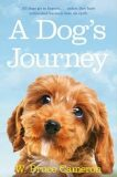 A Dog´s Journey - W. Bruce Cameron
