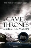 A Game of Thrones I. - George R.R. Martin