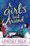 A Girl´s Best Friend - Lindsey Kelková