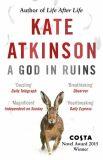 A God in Ruins - Kate Atkinsonová