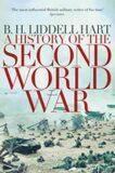 A History of the Second World War - B. H. Liddell Hart