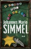 A Jimmy šel za duhou - Johannes Mario Simmel
